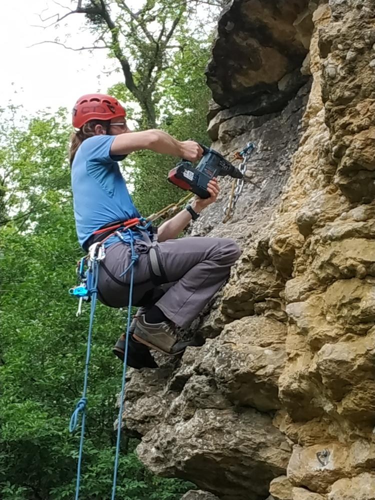 rééquipement-limas-escalade-bosch