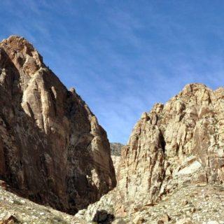 black-velvet-canyon-red-rock-2