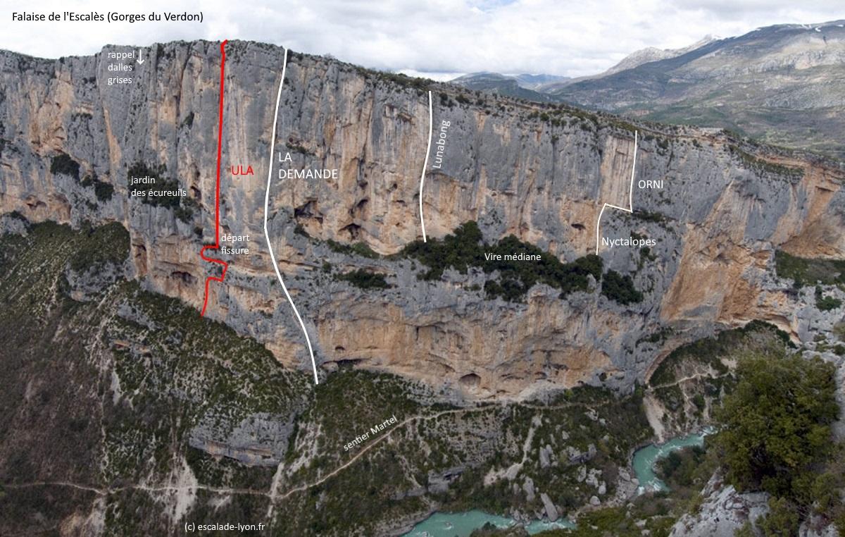topo-escales-verdon-ULA