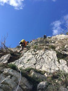 escalade-équipement-nettoyage-petit-prince-novembre-2019