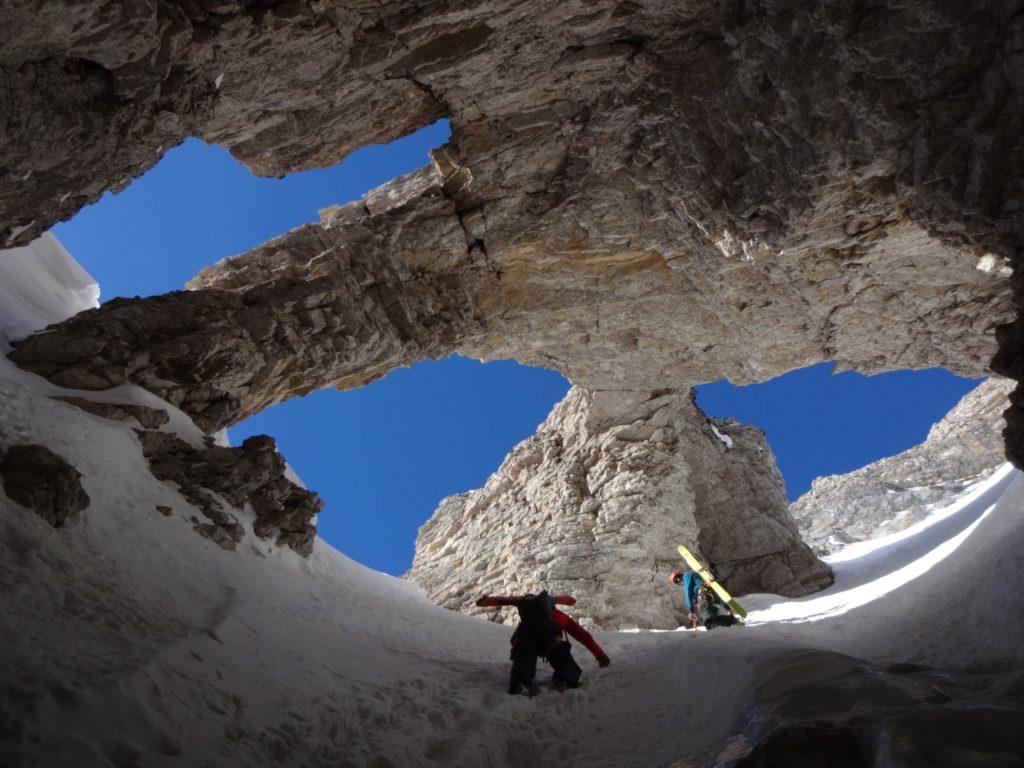 ski-chourum-olympique-grand-ferrand