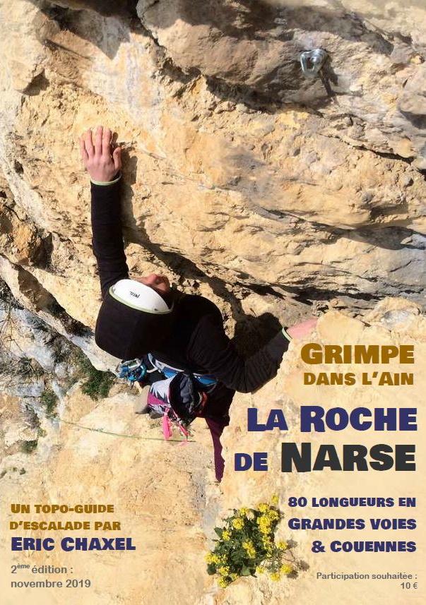 topo-escalade-roche-narse-2020