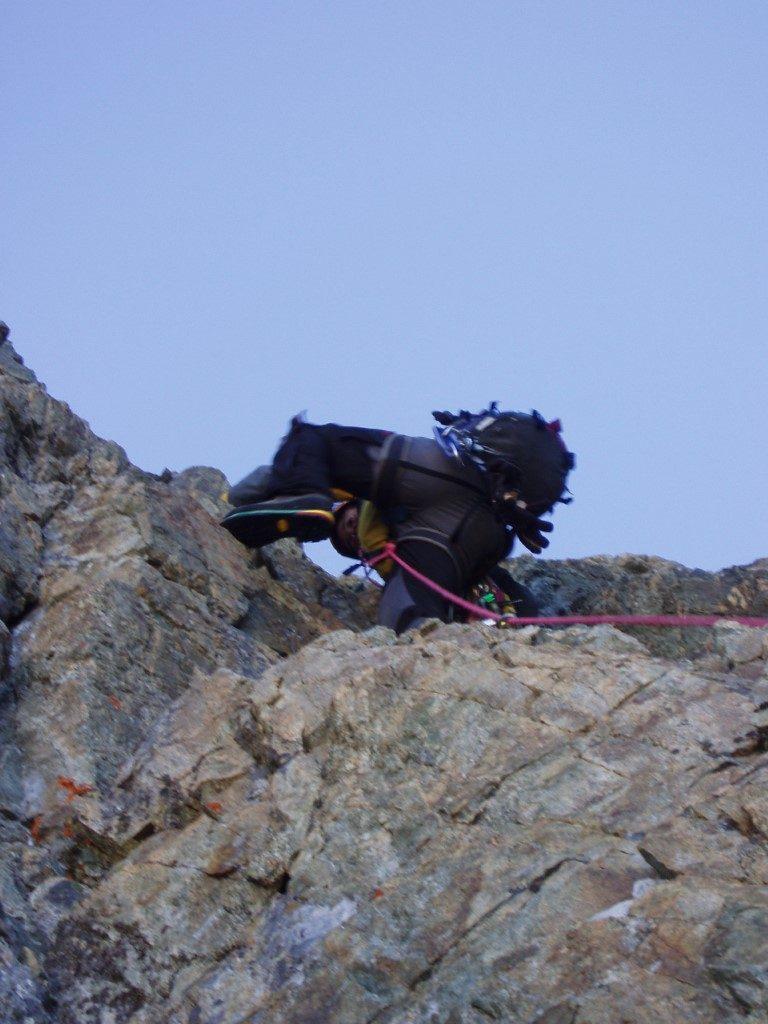 écrins-vélo-eric-escalade-alpi-guide