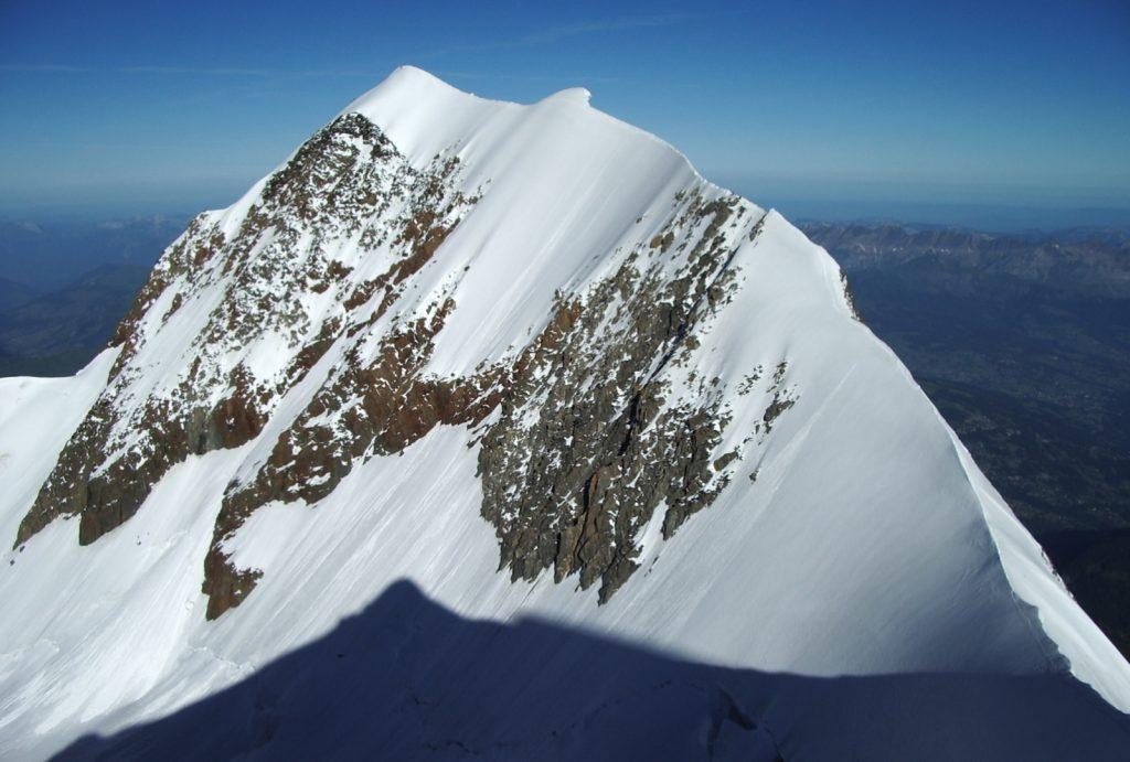 aiguille-bionnassay-chamonix-mont-blanc-guide-haute-montagne-alpinisme