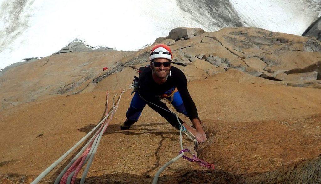escalade-chamonix-mont-blanc-guide-eric-chaxel-aiguille-midi-superdupont