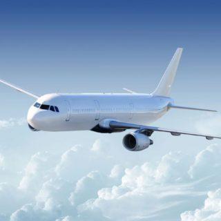 avion-ligne