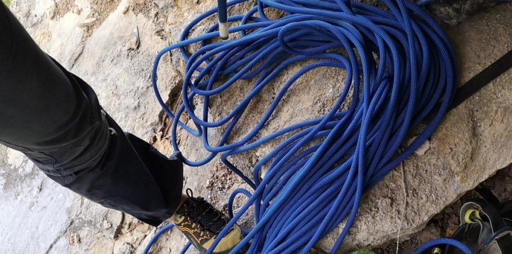 corde-escalade-millet