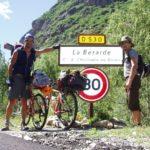 écrins-vélo-bérarde-alpinisme-oisans