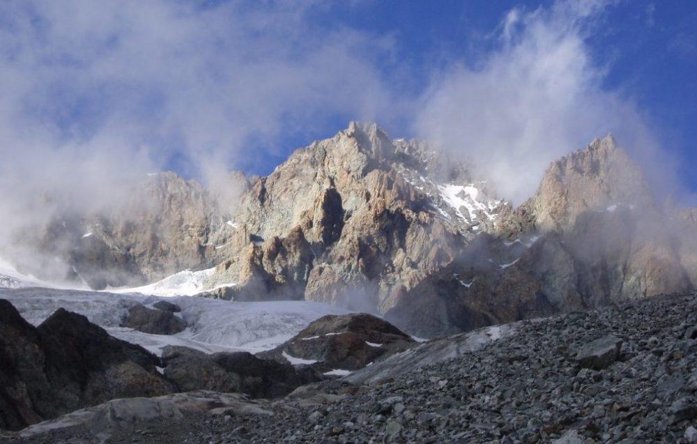 écrins-vélo-face-sud-alpinisme-oisans-alpi-guide-montagne