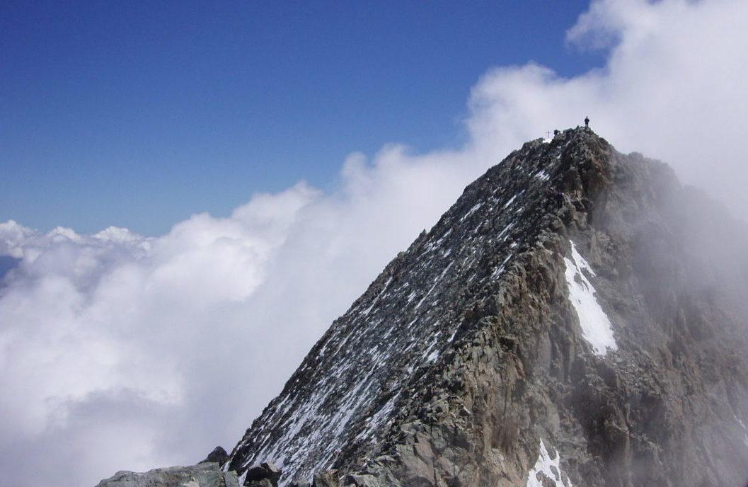 sommet-barre-écrins-oisans-2005-alpi-alpinisme-écrins