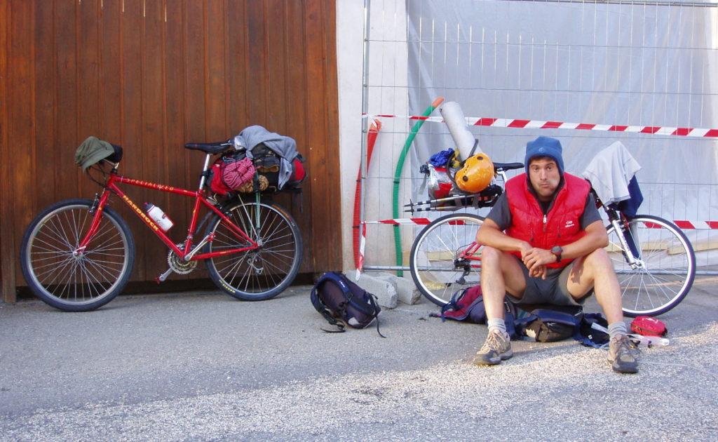 eric-étages-vélo-écrins-fatigue-alpinisme