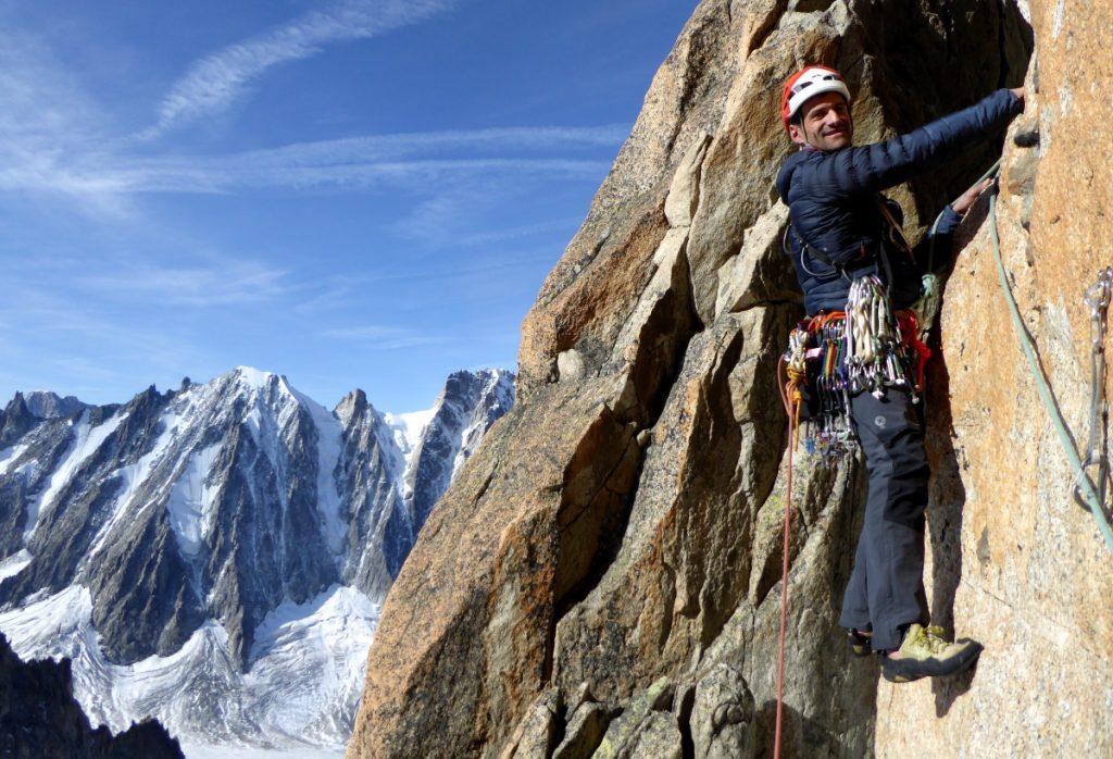 eric-chaxel-guide-montagne-escalade-argentière-aiguille-verte