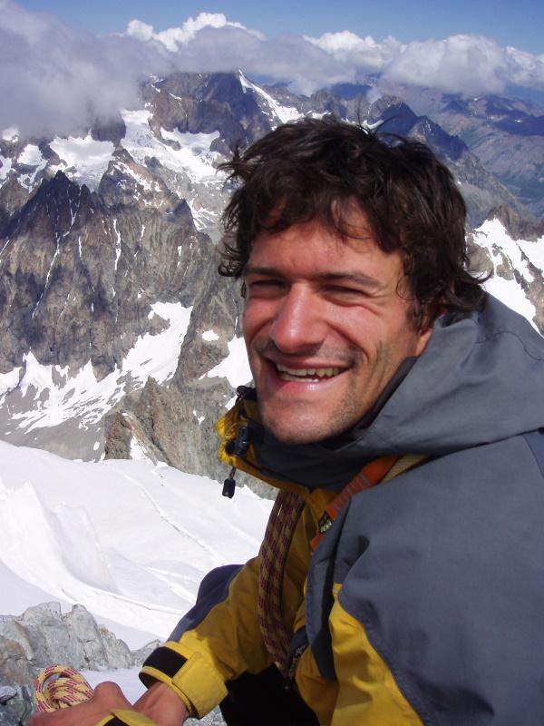 eric-chaxel-sommet-barre-écrins-2005