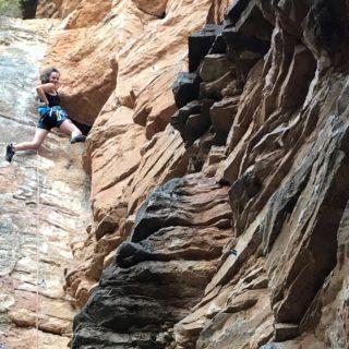 escalade-falaise-curis-paysage