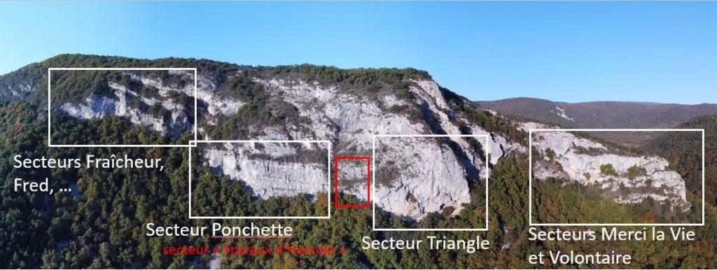 escalade-falaise-secteurs-crept
