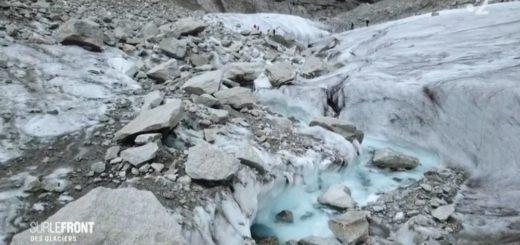 mer-glace-chamonix-fonte-glacier-réchauffement-climatique