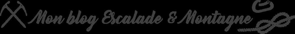 logo-blog-escalade-montagne-piolet-corde_gris
