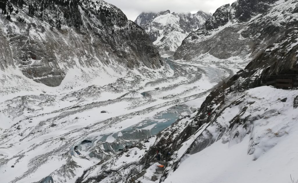 mer glace hiver 2020
