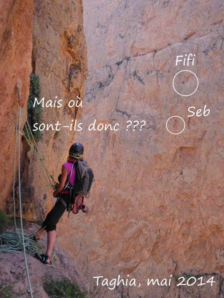 taghia-maroc-escalade-grande-voie