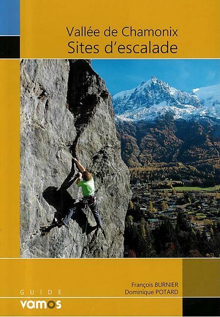 topo-escalade-vallée-chamonix-guidebook-rockclimbing