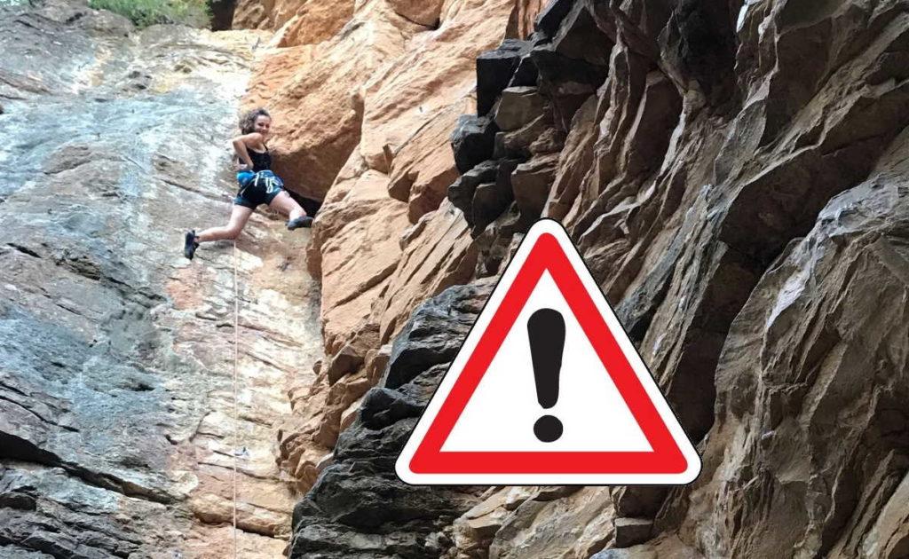 attention-danger-escalade-falaise-déconfiment-corona-virus-covid-ffme