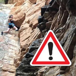 attention-danger-escalade-falaise