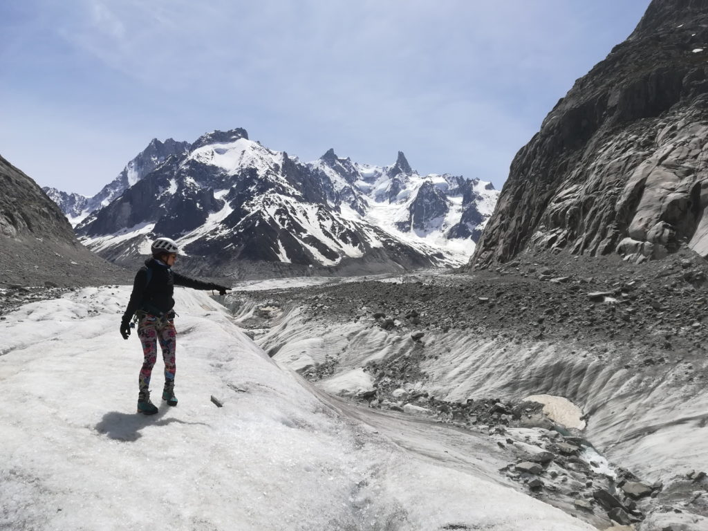 mer-de-glace-randonnée-glacier-chamonix-bédière