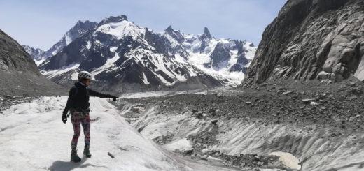 mer-de-glace-randonnée-glacier-chamonix