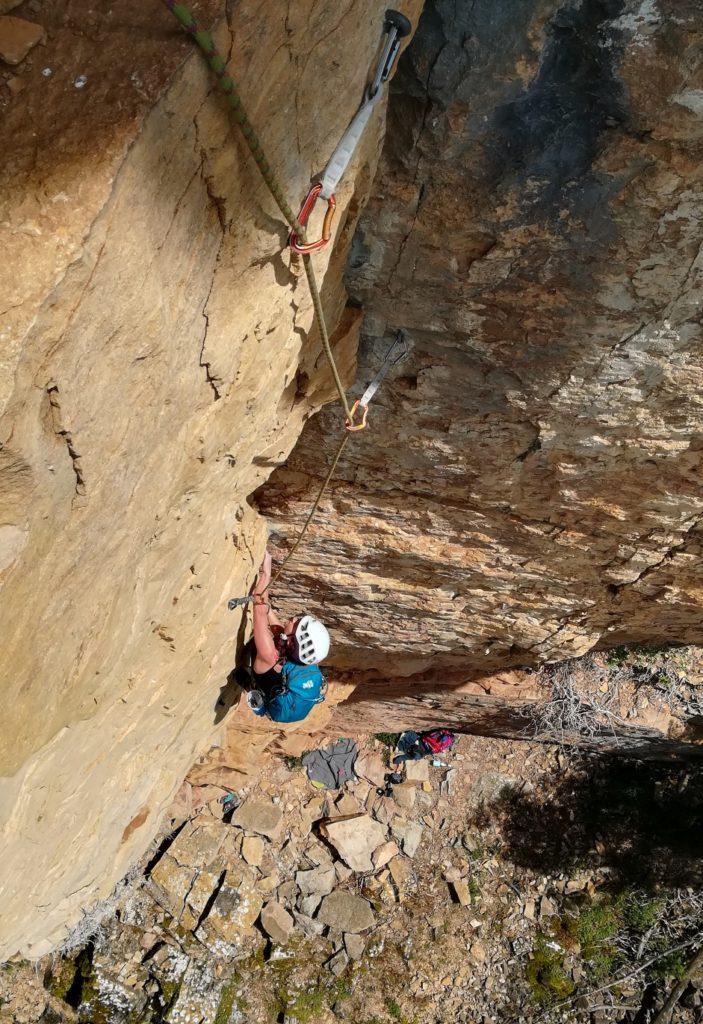 escalade-hières-sur-amby-pilier-vierge-3-saisons-L2-2