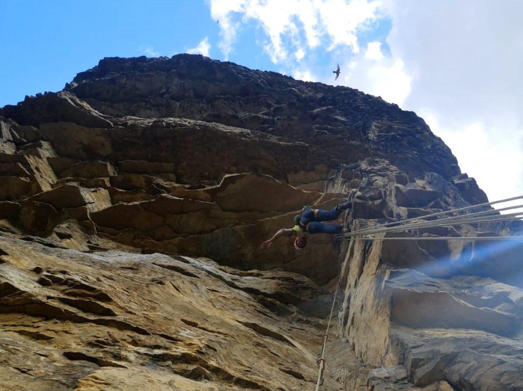 escalade-hières sur amby 3-saisons-L2 toit