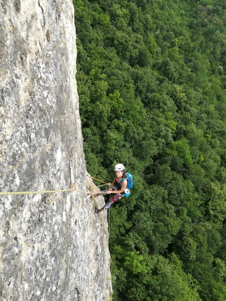 escalade-hières-sur-amby-pilier-vierge-3-saisons-relais