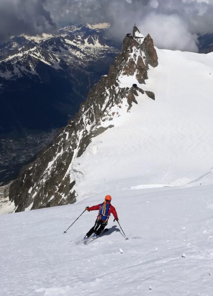 ski-chamonix-aiguille-du-midi-mont-blanc-tacul