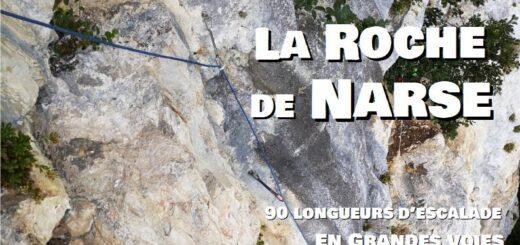 topo-escalade-albarine-narse-2020