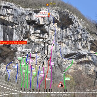 topo-couennes-grotte-2020-roche de narse