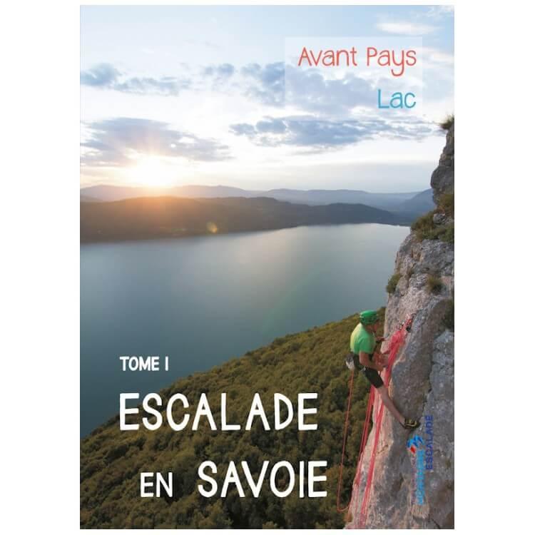 topo-escalade-savoie-tome-1