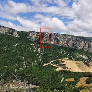 vue-panoramique-la-burbanche-armix_voies-2021